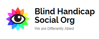 BHS.org