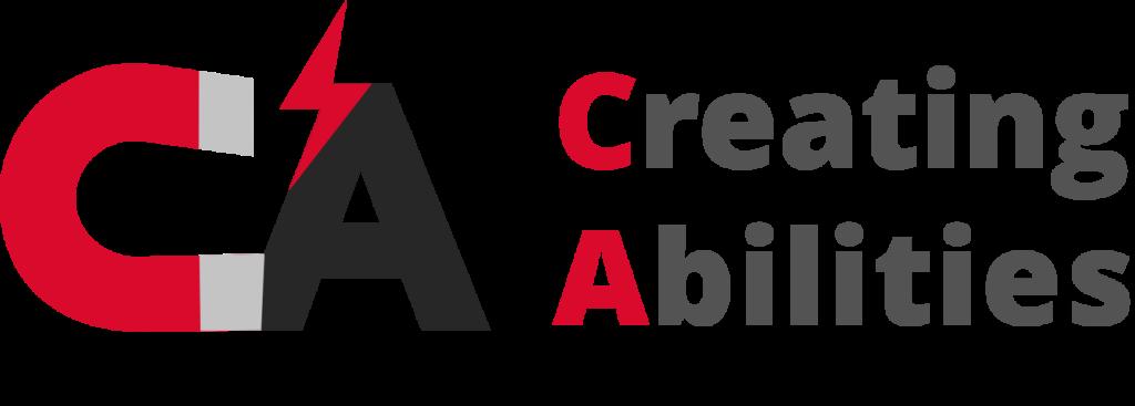 Creating Abilities