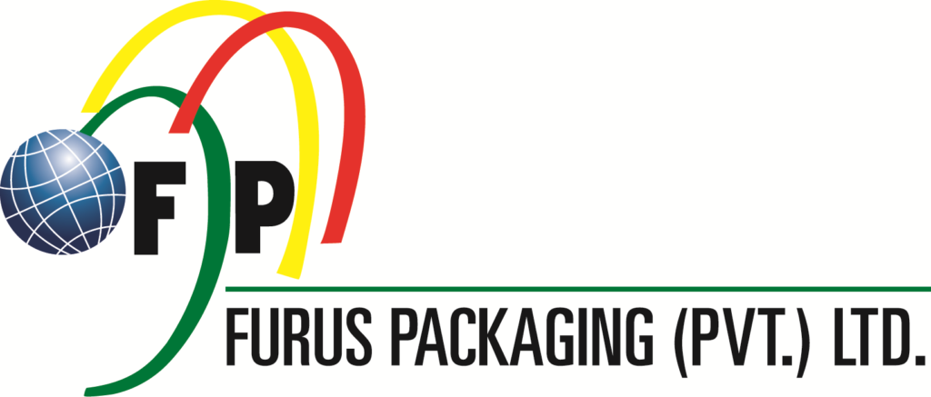 Furus Packaging