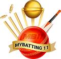 Mybatting 11