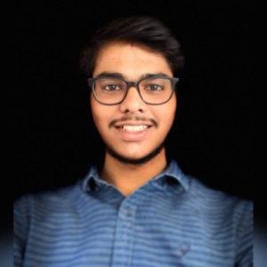 Pawan Badsewal