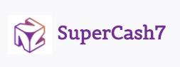 Super Cash 7