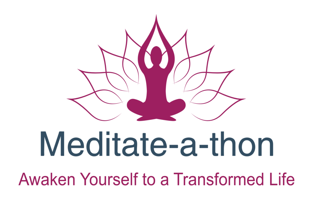 Mediate a thon
