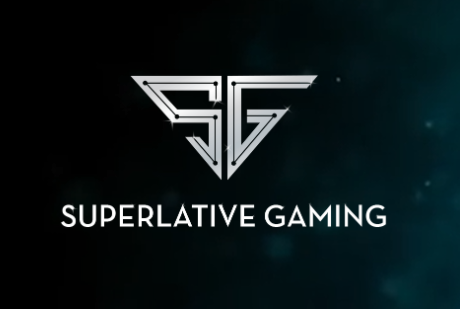 Superlative Gaming
