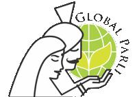 Global Parli