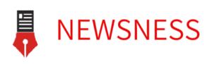 Newsness